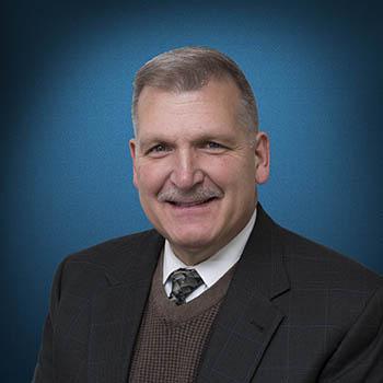 Terry Quici