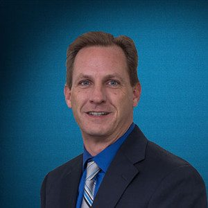 David Wasson Agent