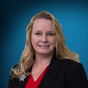 Melissa Wasson Agent