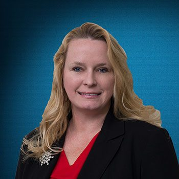 Melissa B. Wasson, M.Ed