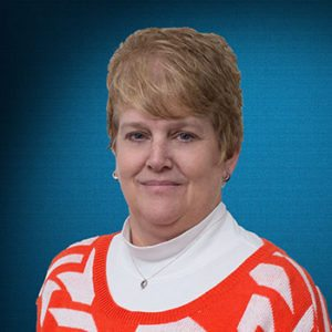Nancy Updyke Tyrone Insurance Agent