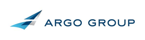 Argo Group Insurance