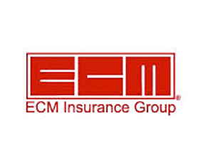 Everett Cash Mutual Insurance Group