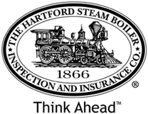 Hartford Steam boiler Insurance Company