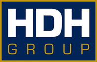 HDH Group