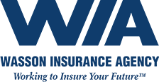 Wasson Insurance Agency