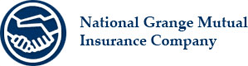 National Grange Mutual Insurance Compnay